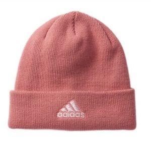 🎉 HP 🎉 🆕 adidas Women's Team Issue Knit Hat